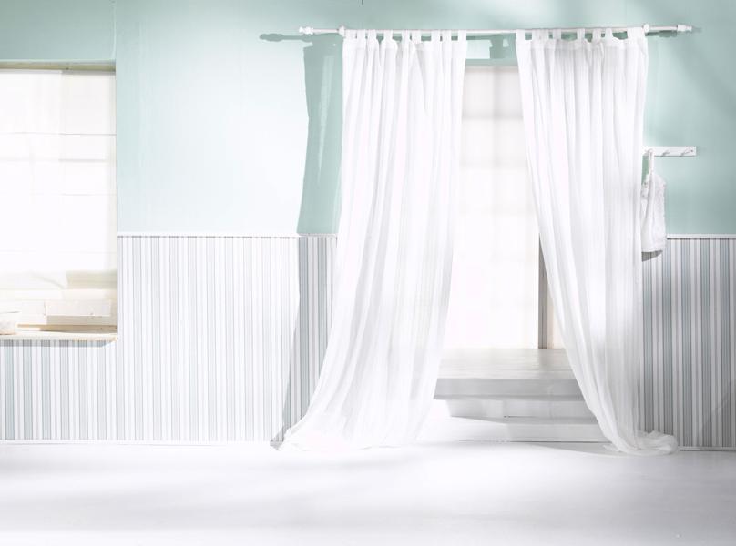 lamellen gardinen lamellen gardinen with lamellen. Black Bedroom Furniture Sets. Home Design Ideas